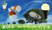 IMT-LED-Alumuniam-Bulb-1-1