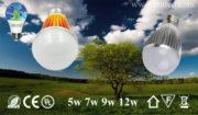 IMT-LED-Alumuniam-Bulb-2-1
