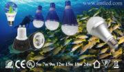 IMT-LED-Alumuniam-Bulb-3-1