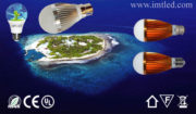 IMT-LED-Alumuniam-Bulb-4-1