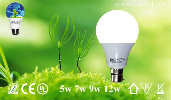 IMT-LED-Alumuniam-Bulb-5