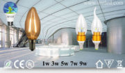 IMT-LED-Candle-Bulb-2