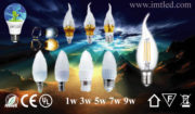 IMT-LED-Candle-Bulb-3