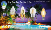 IMT-LED-Candle-Bulb-4