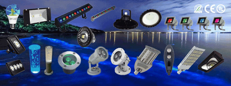 IMT LED Contract Us
