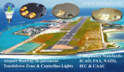 IMT-LED-Airport-Runway-Taxi-2