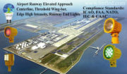 IMT-LED-Airport-Runway-Taxi-4