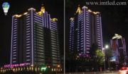 IMT LED Building Decoration Lights-12
