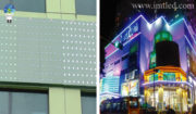 IMT LED Building Decoration Lights-3