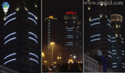 IMT LED Building Decoration Lights-6