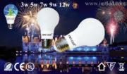 IMT-LED-Bulb-3