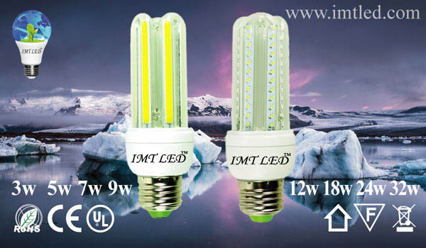 IMT-LED-Corn-Bulb-1
