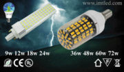 IMT-LED-Corn-Bulb-2