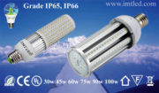 IMT-LED-Corn-Bulb-3-1