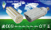 IMT-LED-Corn-Bulb-4-1