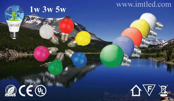 IMT-LED-Decorative-Bulb-1-1