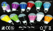 IMT-LED-Decorative-Bulb-2-1