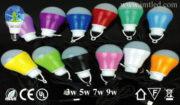 IMT-LED-Decorative-Bulb-2-1