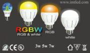 IMT-LED-Decorative-Bulb-4-1