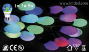 IMT-LED-Decorative-Bulb-5-1