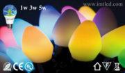 IMT-LED-Decorative-Bulb-6-1