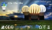 IMT-LED-Decorative-Bulb-7-1