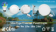 IMT-LED-Dimmable-SlimType-Conceal-Panel-Light-2