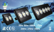 IMT-LED-Flood-Lights-1