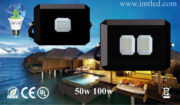 imt-led-flood-lights-10