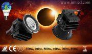IMT LED-Flood Lights-12