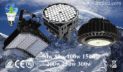 IMT-LED-Flood-Lights-2