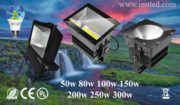 IMT-LED-Flood-Lights-3