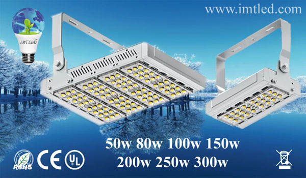 Led High Power Cob Smd Flood Lighting Wholesale Supplier