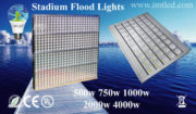 IMT-LED-Flood-Lights-5