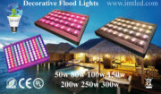 IMT-LED-Flood-Lights-6