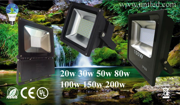 IMT-LED-Flood-Lights-7