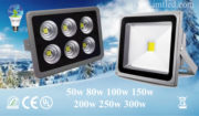 IMT-LED-Flood-Lights-8