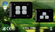 imt-led-flood-lights-9