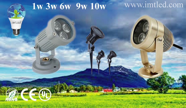 IMT-LED-Garden-Light--1