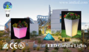IMT-LED-Garden-Light-Set-1