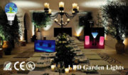 IMT-LED-Garden-Light-Set-2