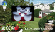 IMT-LED-Garden-Light-Set-3