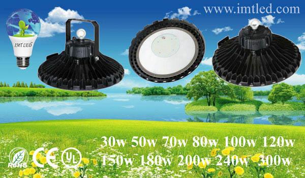 IMT-LED-Highbay-Lights-1-1-