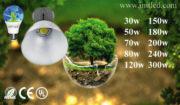 IMT-LED-Highbay-Lights-2