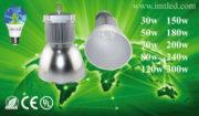 IMT-LED-Highbay-Lights-3