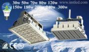 IMT-LED-Highbay-Lights-4-1