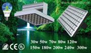 IMT-LED-Highbay-Lights-5