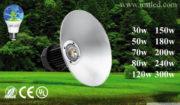 IMT-LED-Highbay-Lights-6