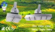 imt-led-highbay-lights-7