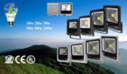 IMT-LED-Normal-Flood-Light-1a